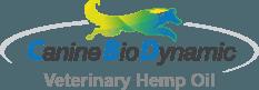 CBD_Logo-2